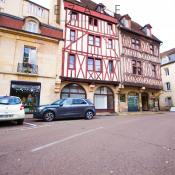 Dijon, 28 m2