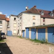 Corbeil Essonnes, 1709 m2
