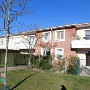 Saint Perdon, Appartement 3 pièces, 53,92 m2