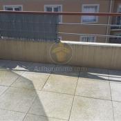 Location appartement Sainte maxime 1100€ CC - Photo 3