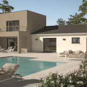 Maison avec terrain Nice 95 m²