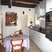vente Maison / Villa 4 pièces Chavenay