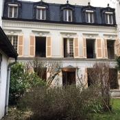 Montrouge, Casa 6 assoalhadas, 165 m2