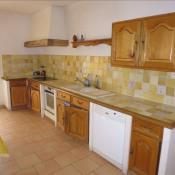 Sale house / villa Pierrevert 504000€ - Picture 4