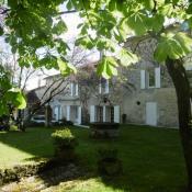 vente de prestige Maison / Villa 11 pièces Périgueux