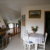 Sale apartment La ferte sous jouarre 230 000€ - Picture 2