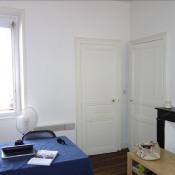 Angers, Studio, 22,37 m2