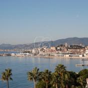 Cannes, квартирa 3 комнаты, 83,48 m2