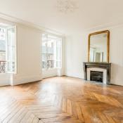 Paris 16ème, Apartamento 4 assoalhadas, 87,83 m2
