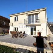 Corbeil Essonnes, дом 5 комнаты, 110 m2