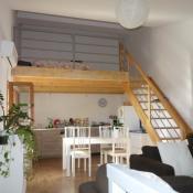 location Maison / Villa 4 pièces Eguilles
