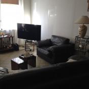 Rental apartment Saint quentin 760€ CC - Picture 1