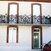 vente Maison / Villa 4 pièces La Tour du Crieu