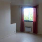 Location appartement Poitiers