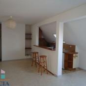 location Appartement 2 pièces Pau