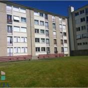 vente Appartement 5 pièces Saint Jacques de la Lande