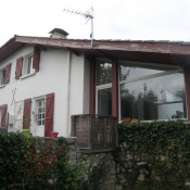Saint André de Seignanx, Maison traditionnelle 5 pièces, 200 m2