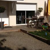 location Maison / Villa 4 pièces Biscarrosse