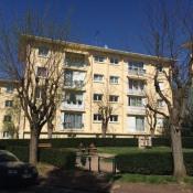 Vente appartement Igny