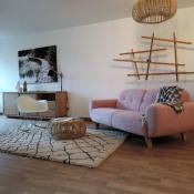 Nantes, квартирa 4 комнаты, 96,97 m2