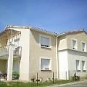 Lectoure, Wohnung 2 Zimmer, 49,44 m2