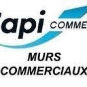 Vente Local commercial Romilly-sur-Seine 48 m²