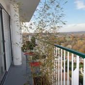Angoulême, Apartamento 4 assoalhadas, 92 m2