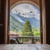 Chamonix Mont Blanc, Triplex 6 pièces, 159,16 m2