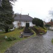 vente Maison / Villa 6 pièces Joigny