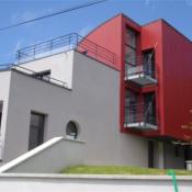 vente Maison / Villa 6 pièces Sainte-Adresse