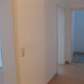 Dresde, Appartement 2 pièces,