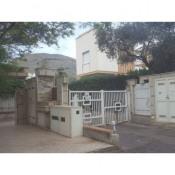 Palerme, Duplex 3 pièces, 85 m2