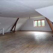 Sale house / villa Fecamp 345000€ - Picture 3