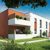produit d'investissement Maison / Villa 4 pièces Pibrac