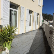 Peyrehorade, Appartement 3 pièces, 77 m2