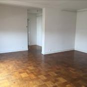 Caen, квартирa 2 комнаты, 55 m2