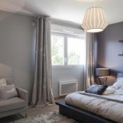 Beauzelle, квартирa 4 комнаты, 88 m2