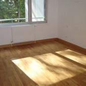 location Appartement 5 pièces Besancon