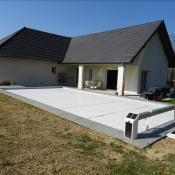 Vente maison / villa Domessin