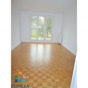 Жайма, квартирa 2 комнаты, 50,62 m2