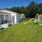 Location maison / villa Nieuil L'Espoir
