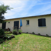 Rental house / villa Bergerac 610€ CC - Picture 2