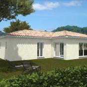 Maison avec terrain Prades-le-Lez 100 m²