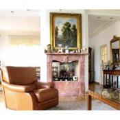 Cologny, Maison de maître 10 pièces, 250 m2