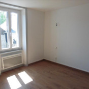 Sale apartment Dinan 135000€ - Picture 3