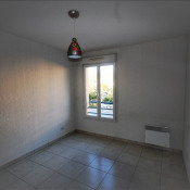 Vente appartement Frejus 349 000€ - Photo 6
