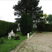 Sale house / villa Fecamp 129600€ - Picture 4
