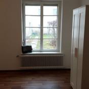 Stuttgart, Apartment 4 rooms,