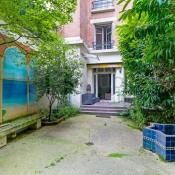 vente de prestige Appartement 4 pièces Neuilly-sur-Seine