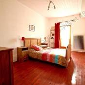 Vente maison / villa Chambery 236000€ - Photo 6